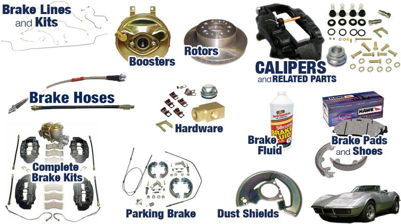 brake parts wiring diagrams fuse box wiring diagram